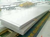 309S Stainless Steel Plate/Sheet No.1