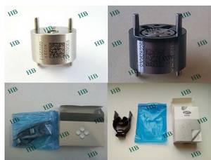 Wholesale common rail control valve: Common Rail Control Valve 9308-622b