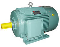 Sell Y2 Series Three Phase Induction Motor