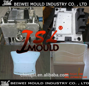 Wholesale ro water purifier: Experienced Water Purifier RO Mould Manufacture