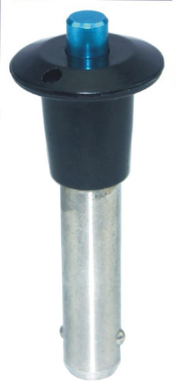 Quick Release Pins Round Head Id 7819051 Product Details