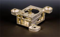 Wholesale cnc machining: CNC Machining
