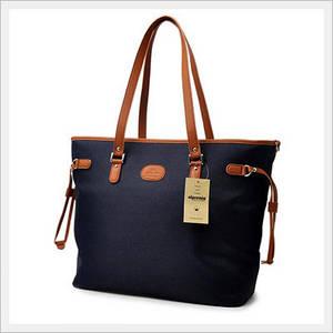 Wholesale Diaper/Nappy Bags: Casual Diaper Bag