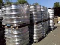 Alloy Wheel Scrap, Aluminum Scrap, Used Beverage Cans, Aluminum Engine Scrap, UBC, Aluminum, Scraps