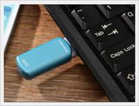 Smart Mini 2 USB