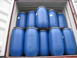 Wholesale Detergent Raw Materials: Sodium Lauryl Ether Sulfate SLES