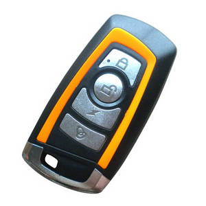 Wholesale universal remote control: Learning Code  Colorful Case with EV1527 Universal Remote Control with 433Mhz Frequency