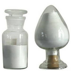 Wholesale cas 10161 33 8: Hormone Powder Tren Bolone Enan Thate Cas:10161-33-8