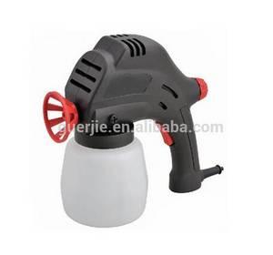 Wholesale electric sprayer: 220V 800ML Electric Painting Sprayer