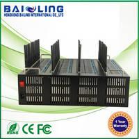 Sell SL8080T HSDPA usb/rj45 3g 32 port modem pool