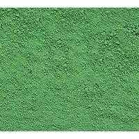 Iron Oxide Green