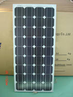 Sell Solar modules
