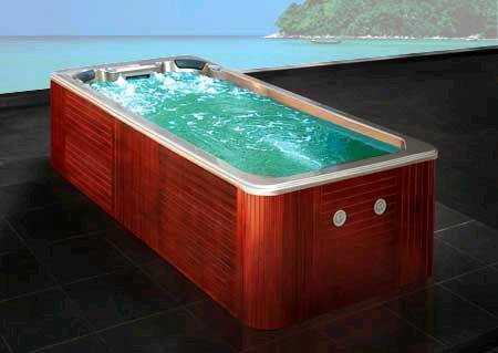 Outdoor Spa /Hot Tub/Jacuzzi/ Swimming Pool /Gazebos/Portable Spa ...