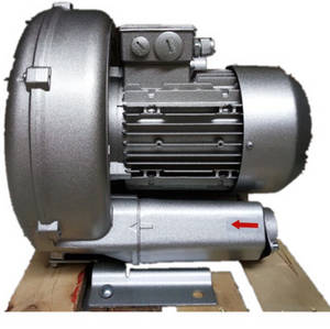 Wholesale air blower: 2WN490-2WN590 Three Phase Air Blower and Ring Blower and Blower Fan for Sell