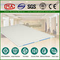 Sell Environmental Protection Paper Faced Gypsum Board