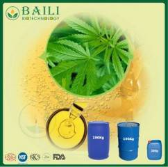 Wholesale healthcare: Pure Hemp Seed Extract Bulk Oil for Healthcare and Pharmaceutical Use