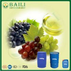 Wholesale anti aging: Natural Grape Seed Oil, Advanced Health Bulk Oil with Fat-Soluble Vitamins for Anti-Aging and Cookin