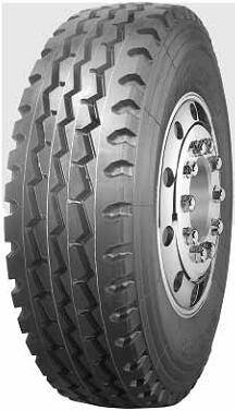 bus tires: Sell truck tyre 1200r24