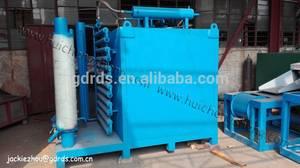Wholesale crackers: RDS Serie Ammonia Cracker Plant