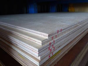 Wholesale packing box: Packing Plywood BC Cheap Price for Sale