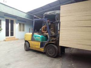 Wholesale furniture: High Quality Furniture Grade Eucalyptus Core 18mm Plywood