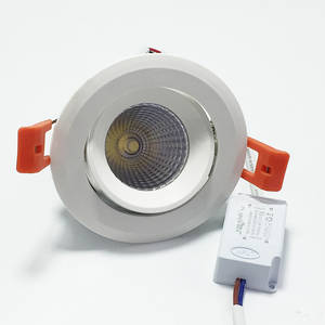 Wholesale Downlights: LED Night