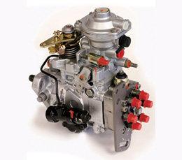 mins_Injection_Pump_%252F_Bosch_Injection_Pump_%252FVE_Pump Onan Generator Wiring Diagram Switch on