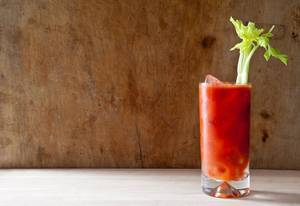 Wholesale bold: All Natural Bold and Spicy Bloody Mary Mix