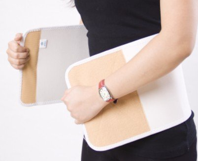 Bamboo Belly Belt For C Section Recovery Id 6296481 Product Details View Bamboo Belly Belt For C Section Recovery From Shijiazhuang Aofeite