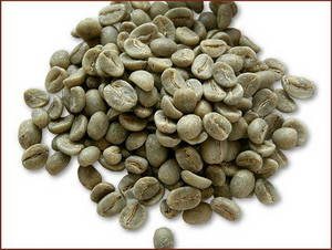 Wholesale i: Robusta Coffee Beans Grade I Screen 16 and 18