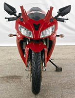 250CC SPORT Motorcycle