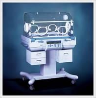 Infant Incubator, Incubator CHS-I1000