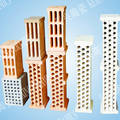 Sell refractory ceramic brick
