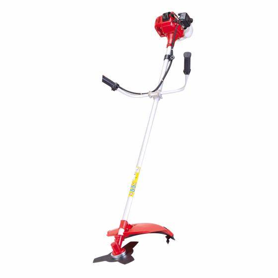 Sell brush cutter(25.4cc)