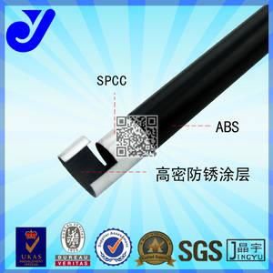Wholesale industrial storage racks: JY-4000H-P|Lean Pipe|coated Pipe|black Coated Pipe|PE Coated Pipe|