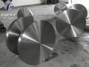 Wholesale Other Titanium: Titanium Discs
