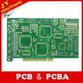 Sell High quality PCB and PCBA Manufacturer