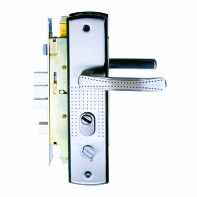 Security Door Lock  K