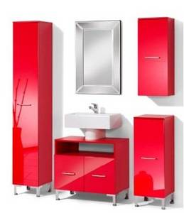 Wholesale Other Bathroom Furniture: Bathroom Series