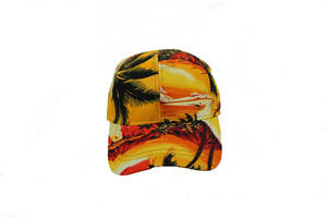 Wholesale Visors: Personalized Visors Supplier China
