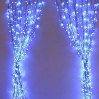 Sell LED Curtain Light