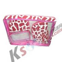 Sell PVC Toiletries Bags