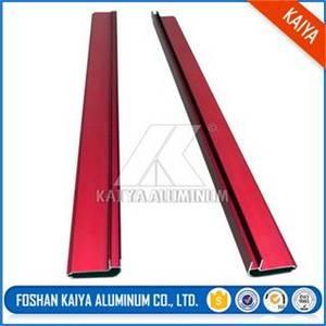 Wholesale ceramic tile: Aluminum Ceramic Tile Outside Corner Trim From China Supplier