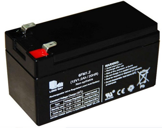 battery examination system Examination these steps in the item assignments are to be completed in the following manner:  hull and battery ventilation system including flappers,.