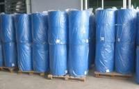 Propionaldehyde CAS No.:123-38-6