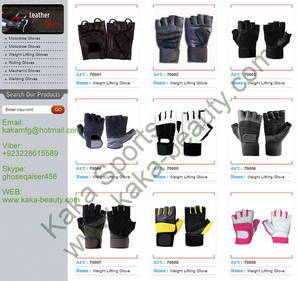 Wholesale Leather Gloves & Mittens: Cycle Gloves, Riding Gloves, Racing Gloves, Leather Gloves
