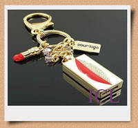 USB Memory Stick (ICL-U219)Jewelry USB Flash Drive