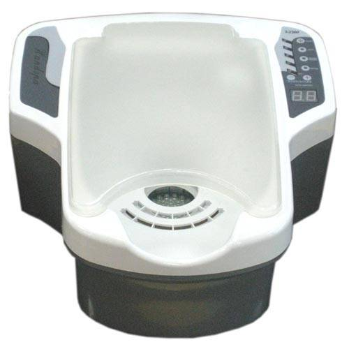Sell Hand SPA Machine,Hand Care Equipment,Skin Care,Manicure