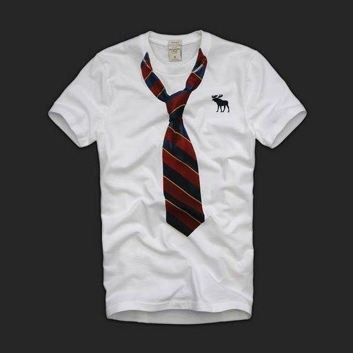 polo ralph lauren polo shirts discount ralph lauren polo shirts