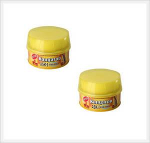 Wholesale carnauba wax: Car Wax (Kangaroo ASK-1)